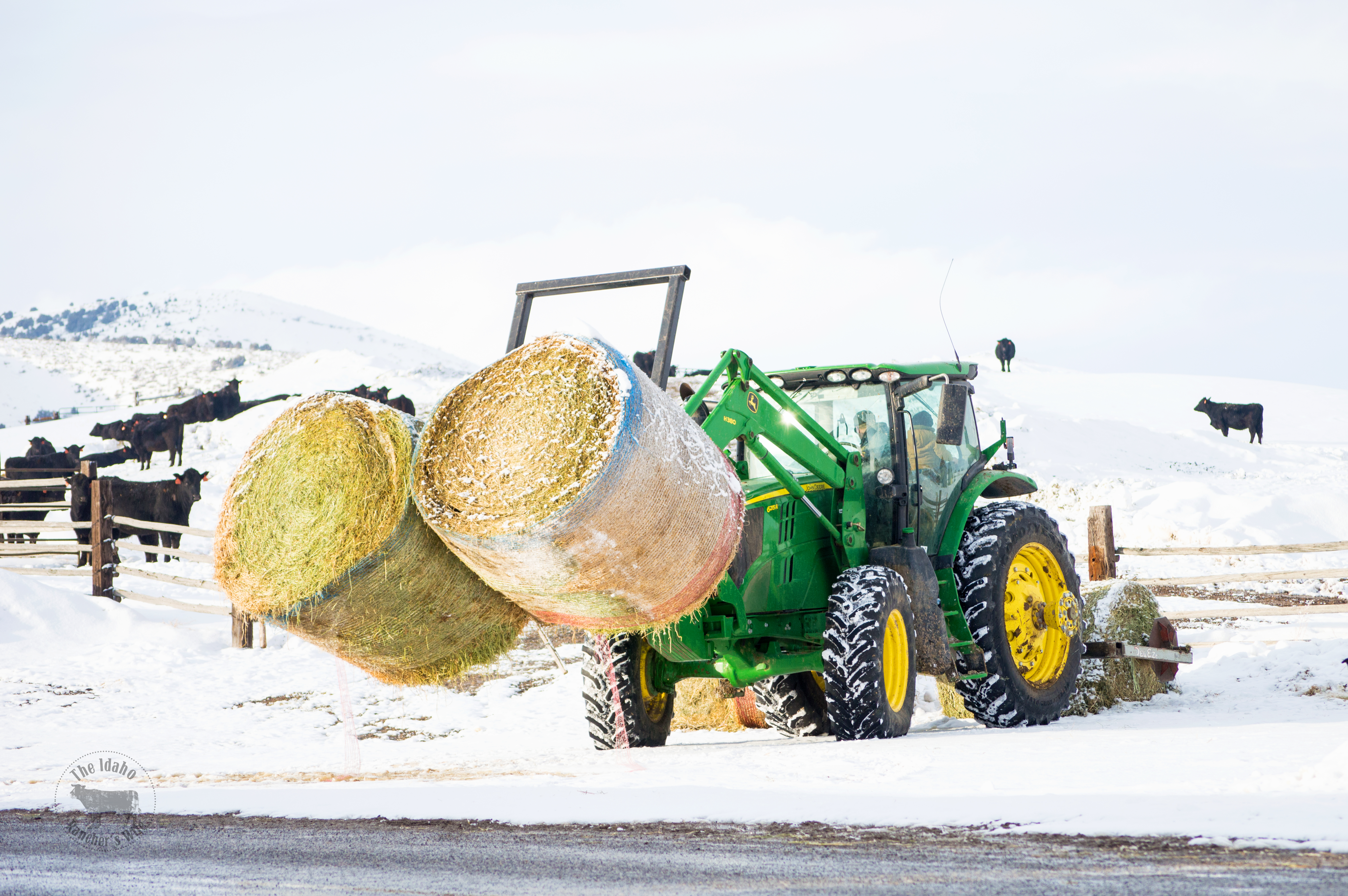 ranch winter39